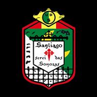Escudo/Bandera Somozas