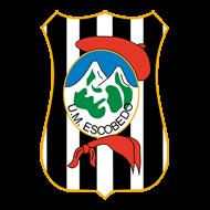 Escudo/Bandera Escobedo