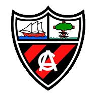 Escudo/Bandera Arenas de Getxo
