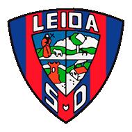 Escudo/Bandera Leioa