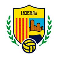 Escudo/Bandera Llagostera