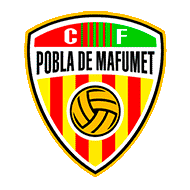 Escudo/Bandera Pobla Mafumet