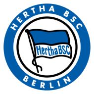 Escudo/Bandera Hertha