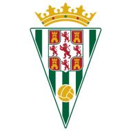 Escudo/Bandera Córdoba
