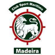 Escudo/Bandera Marítimo