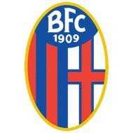 Escudo/Bandera Bolonia