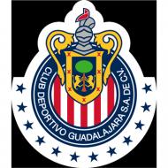 Escudo/Bandera Guadalajara
