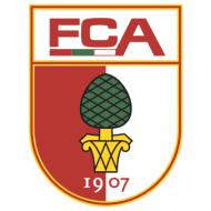 Escudo/Bandera Augsburgo