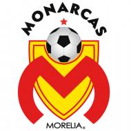 Escudo/Bandera Monarcas