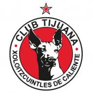 Escudo/Bandera Tijuana