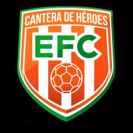 Escudo/Bandera Envigado