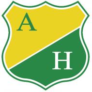 Escudo/Bandera Huila