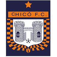 Escudo/Bandera Chicó
