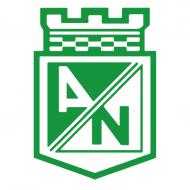 Escudo/Bandera Nacional