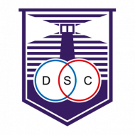 Escudo/Bandera Defensor Sporting