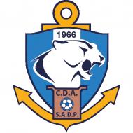 Escudo/Bandera Antofagasta