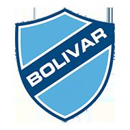 Escudo/Bandera Bolívar