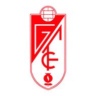 Escudo/Bandera Granada B
