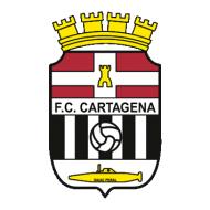 Escudo/Bandera Cartagena