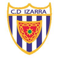 Escudo/Bandera Izarra