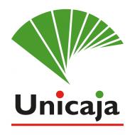 Escudo/Bandera Unicaja