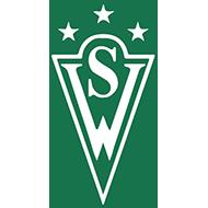 Escudo/Bandera Wanderers
