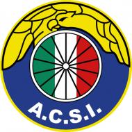 Escudo/Bandera A. Italiano
