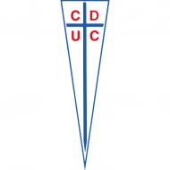 Escudo/Bandera U. Católica