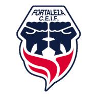 Escudo/Bandera Fortaleza