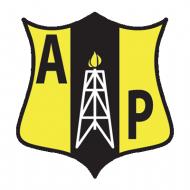 Escudo/Bandera Alianza