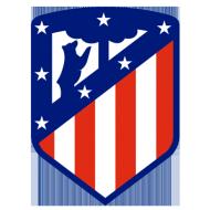 Escudo/Bandera Atlético