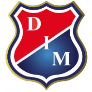 Escudo/Bandera Medellín