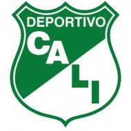 Escudo/Bandera Deportivo Cali