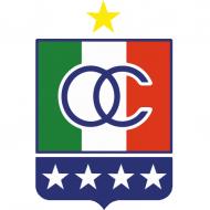 Escudo/Bandera Once Caldas