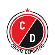 Escudo/Bandera Cúcuta