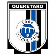 Escudo/Bandera Querétaro