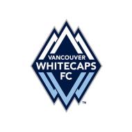 Escudo/Bandera Vancouver Whitecaps