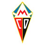 Escudo/Bandera Mensajero