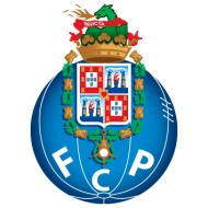 Escudo/Bandera Oporto