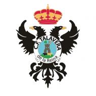 Escudo/Bandera Talavera