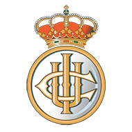 Escudo/Bandera Real Unión