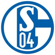 Escudo/Bandera Schalke 04