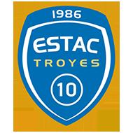 Escudo/Bandera Troyes