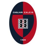 Escudo/Bandera Cagliari