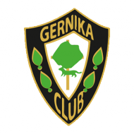 Escudo/Bandera Gernika