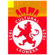 Escudo/Bandera Cultural