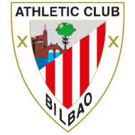 Badge/Flag Athletic