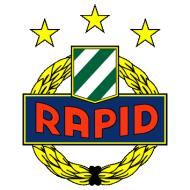 Escudo/Bandera R. Viena