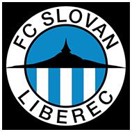 Escudo/Bandera Sl Liberec