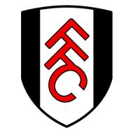 Escudo/Bandera Fulham